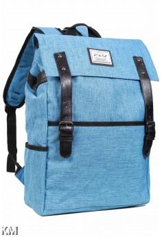 K&M Korean Backpack [M23328]