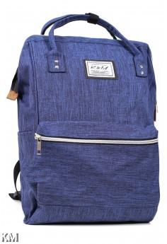 K&M Korean Backpack [M23336]