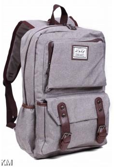 K&M Korean Backpack [M23361]