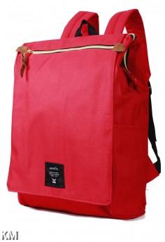 K&M Japan Anello Backpack [M17077]