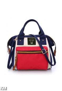 KM 3 ways Anello Bag [M17264] (Ready Stock)