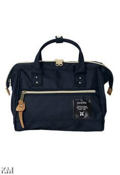 KM Anello Hand Bag [M11230](Ready Stock)