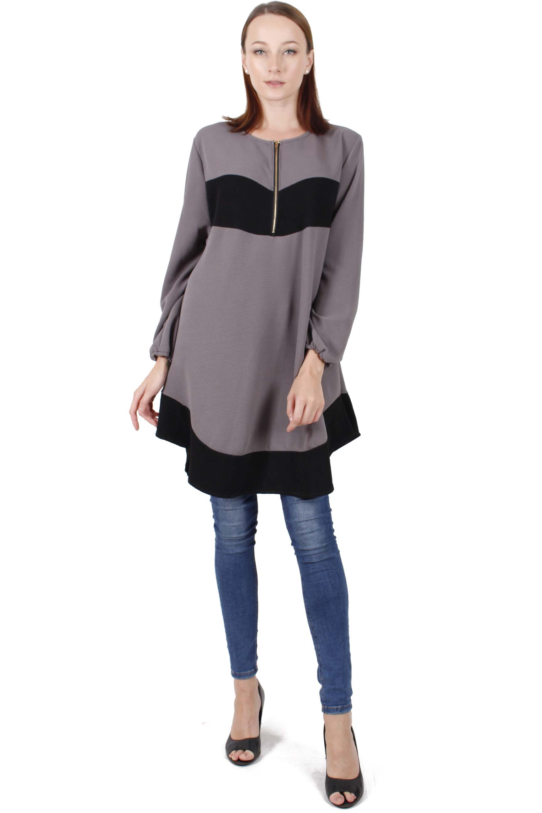 Plus Size Clothing Online Shopping In Malaysia