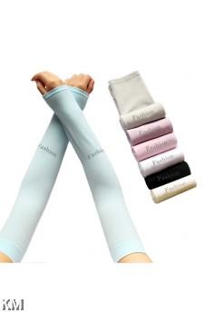 K&M Fashion Cooling Hand Sock [M21807]