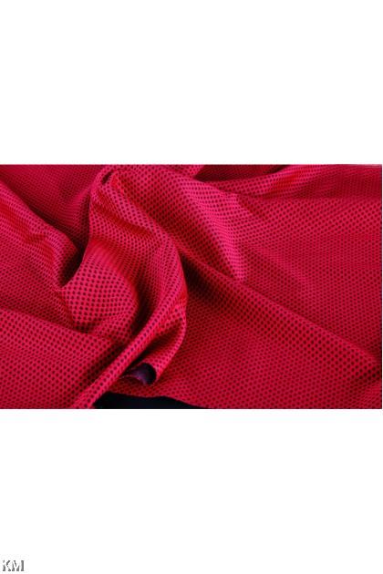 K&M Cooling Sport Towel / Cooling Multipurpose Towel [M21783]