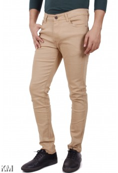 Men Casual Pants [M13697]