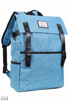 K&M Korean Backpack [M23328]