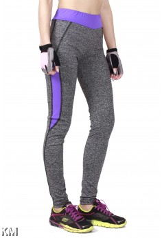KM Lady Sport Pants [M27591]