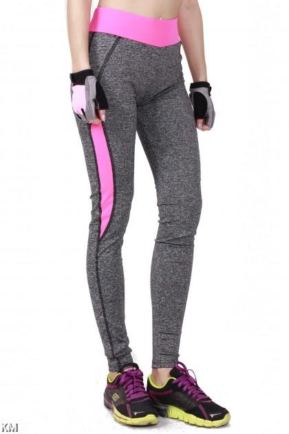 KM Lady Sport Pants [M27591]