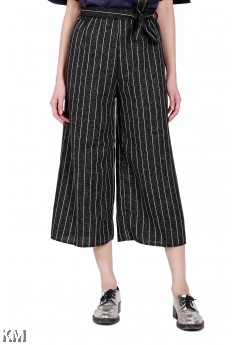 Stripe Trouser [M20839]