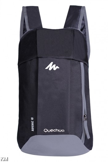 Arpenaz 10L Compact Backpack [M685]