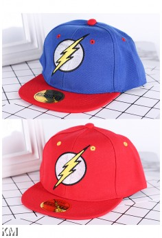 Kids Snapback Caps [M359-C]