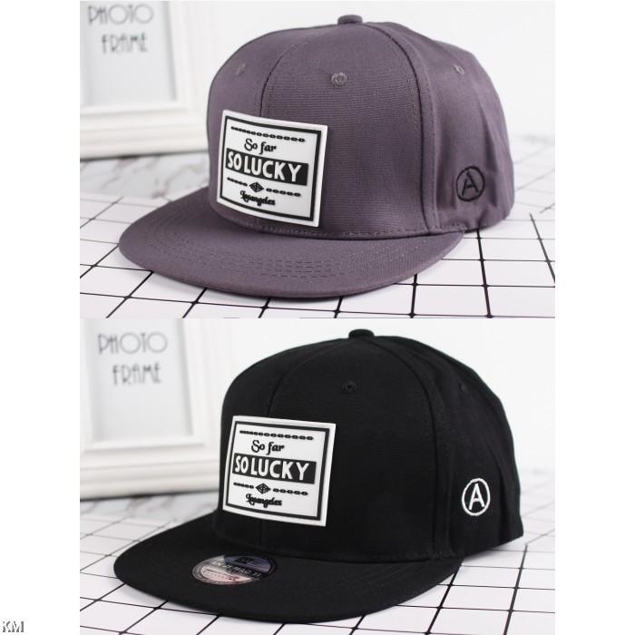 353cfcfce92cd Hip Hop Snapback Caps  M536-A B