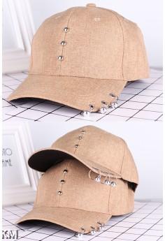 Korean Style baseball Cap [M386]