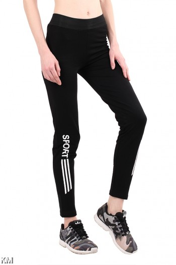 Performance Sport Pants [M22065]