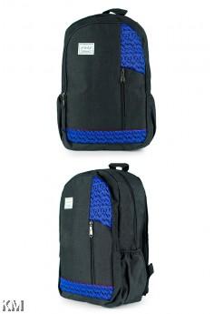 KM Indie Backpack [M22757]