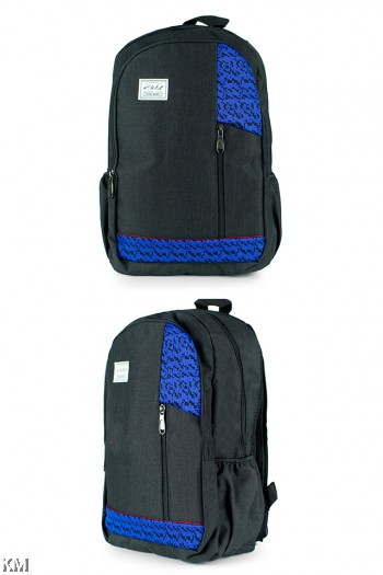 KM Indie Backpack [M22757]