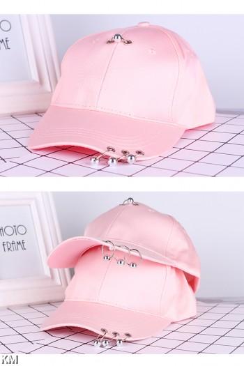 Adults Street Style Baseball Caps [M1504]
