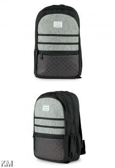 KM Urban Backpack [M22759]