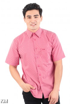 K&M Regular Fit Formal Shirt [M20967]