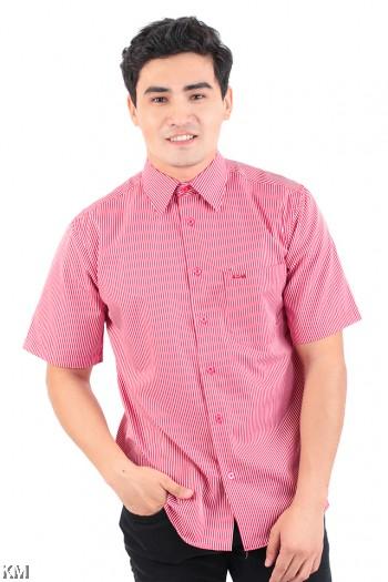 K&M Regular Fit Formal Shirt [M20967]
