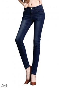 Women Skinny Jeans [M402-2H]