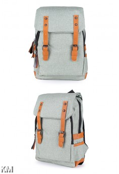 Styled Mini Backpack [M22245]