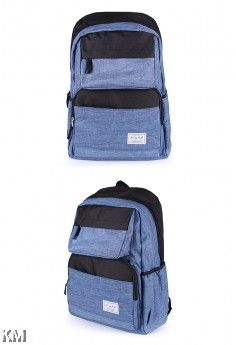 KM Essential Backpack [M22218]