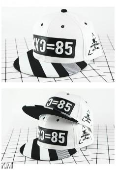 Adult Snapback Caps [M9300]