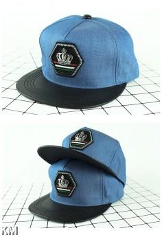Adult Snapback Caps [M9305]