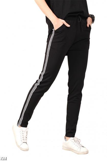 Activate Sport Pants [M14381]