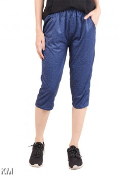 Women Spencer Pants [M14688]