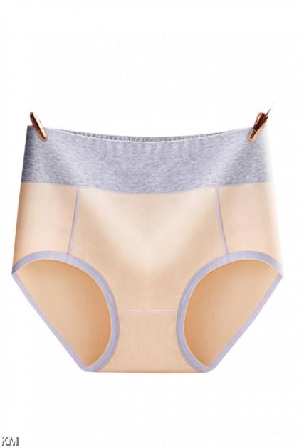 Premium Quality Plus Size Panty [M12438]