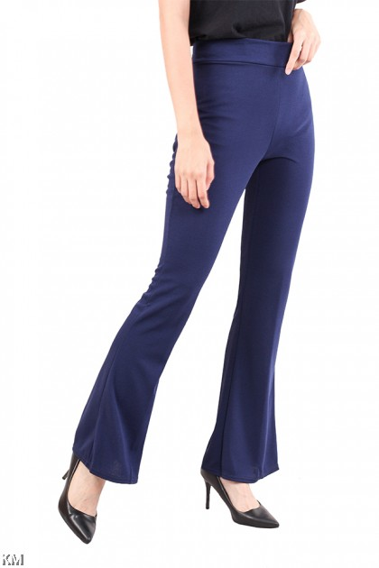 Urbane Women Bottom [M14788]