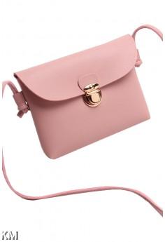 Basic Korean Style Sling Bag [M1896]
