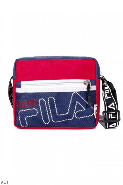 Fila Sling Bag [M001]