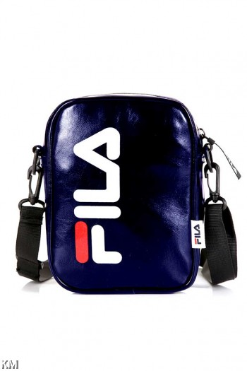 Fila Leather Sling Bag [M1007]