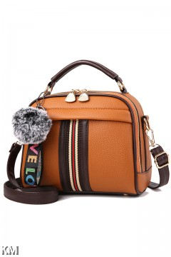 High End Women Exclusive Handbag [M1901]