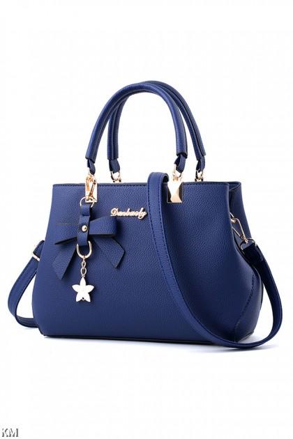 Women Stunning Luxury Handbag [M1906]
