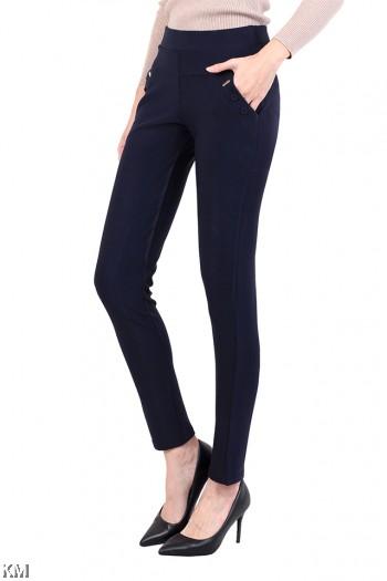 Lux Women Skinny Jegging [M16462]