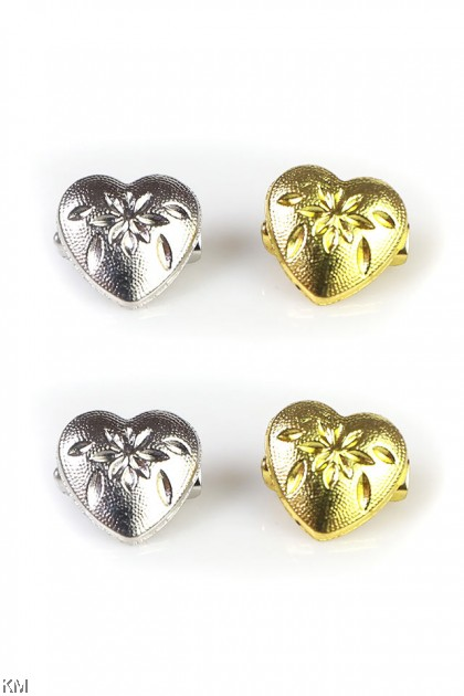 30-100pcs Baby Pin Brooch Collections [A56]