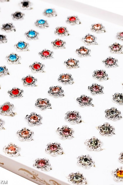 30-100pcs Lucky Baby Pin Brooch Collection [A65]