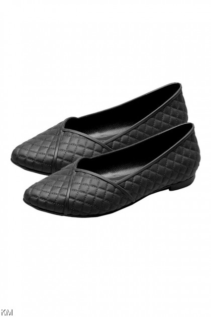 Fatimah OL Women Jelly Shoe [SH24997]
