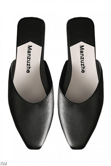 Eligio Women Wedges Flat Heels [SH25171]