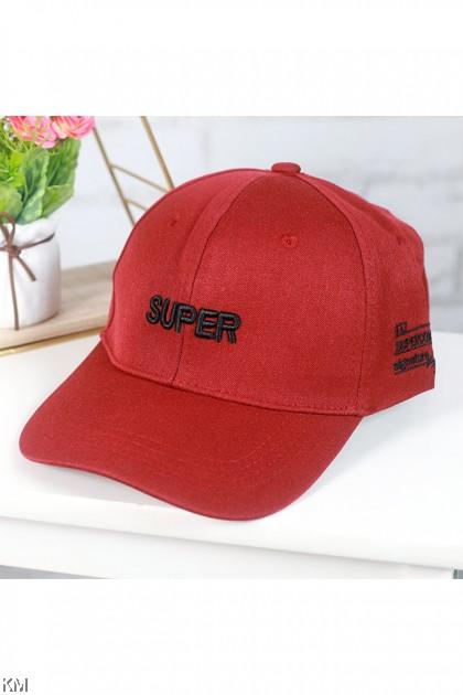 Unisex Men Womean Adult Baseball Cap [M1797]