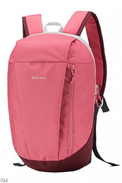 Arpenaz Hiking Waterproof 10L Backpack [BG26842]