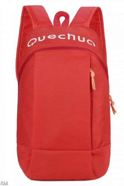 2020 NEW Arpenaz Hiking Waterproof 10L Backpack [BG26772]