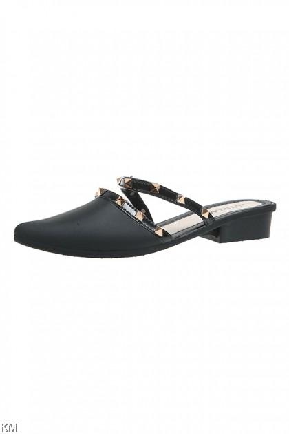 Blinkiss High Heels Shoes [SH30051]