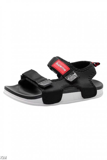 Unisex Spmm Flat Sandals [SH29374]