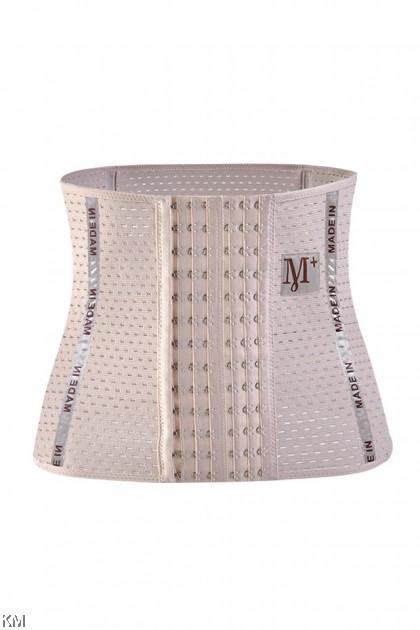 M+ Slim Body Corset Shapewear [L3116]